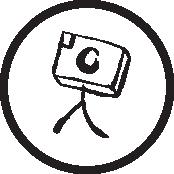 jsk_logo_black