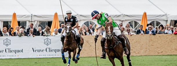 Copenhagen Polo Open